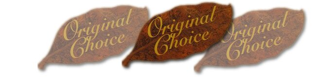 Original Choice